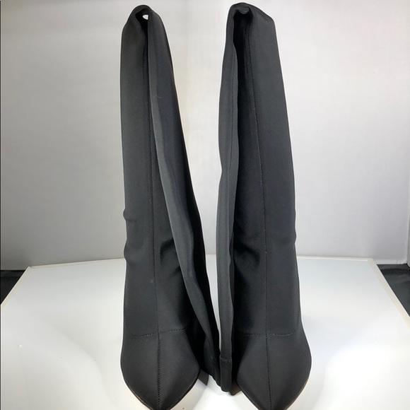 115efe704 INC International Concepts Shoes   158 7 Mwomens Zaliaa   Poshmark